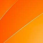 Wokalista i muzyk Krzysztof Zalewski będzie gościem audycji Przy kawie. Wtorek, godzina 9.15. Zaprasza Monika Szczygło