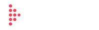 Strona główna Radio Olsztyn