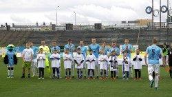 Stomil Olsztyn vs. Stal Mielec (18.05.2019)