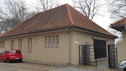 Nie tylko Erich Mendelsohn – Żydzi w Olsztynie