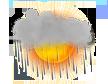 pogoda jutro