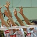 Akademicy z honorem żegnają się z Pucharem Polski
