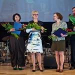 Finał konkursu Pogranicze 2012