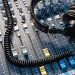 Komunikat Rady Mediów Narodowych w sprawie naboru kandydatur na członków rad programowych