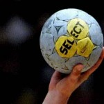 I liga piłki ręcznej – 2. kolejka: wygrane Warmii i Mebli