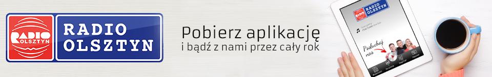 Radio Olsztyn