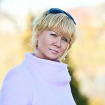 Barbara Fedoniuk