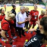 Start odpuszcza rewanżowy mecz w Pucharze Polski
