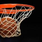 I liga centralna koszykarek – 16 kolejka: wygrana z Warszawą była o krok