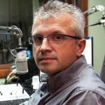 Mariusz Bojarowicz: publiczne radio wkracza w nową erę