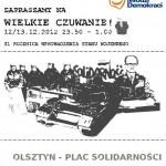 Stan wojenny w kinie polskim