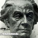 Inauguracja Roku Feliksa Nowowiejskiego