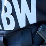 Olsztyńska delegatura ABW prowadzi śledztwo w sprawie wyłudzeń VAT