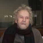 Tadeusz Burniewicz: w moim zawodzie nie widzę mistrzów