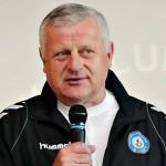 Start pożegnał się z Pucharem Polski