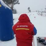 Nie będzie wyciągu narciarskiego na górce kortowskiej w Olsztynie
