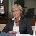 Urszula Pasławska: pracownicy PGR-ów nie mogli korzystać z takich osłon jak górnicy
