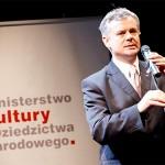 Za ministra Żuchowskiego wystartuje poseł Borawski