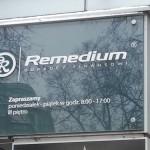 Szef olsztyńskiej firmy Remedium trafił do aresztu!