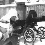 Pionierski Olsztyn 1945