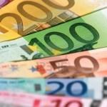 Mniej pieniędzy dla Warmii i Mazur?