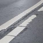 Samorządy złożą się na remont drogi powiatowej