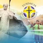 Dziś obchodzimy Dzień papieża Jana Pawła II