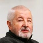 Ekshibicjonista Janusza Majewskiego