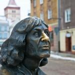 Obchody rocznicy urodzin Kopernika