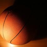 + I liga centralna koszykarek – 7 kolejka: zrywy to za mało na AZS