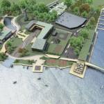 Na Krzywe – dodatkowo 12 mln, na basen w Morągu – 10 mln zł