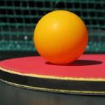 Porażki tenisistów stołowych z Warmii i Mazur w rozgrywkach superligi