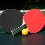 Porażka w Łomży oddala lidzbarskie tenisistki od medali MP