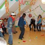 Ministerstwo chwali ośrodek dla cudzoziemców w Kętrzynie