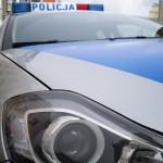Strzelanina na ulicach Morąga