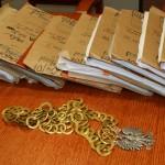 Oszukani Ukraińcy odzyskali pieniądze za pracę na czarno