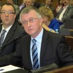Olsztyńscy radni spotkają się  z wojewodą w sądzie