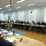 Zwolniony redaktor pozwał Urząd Miasta w Nidzicy