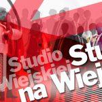 +Studio na Wiejskiej