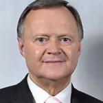 Stanisław Szatkowski szefem WORD