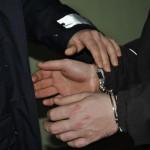 Policjanci zatrzymali poszukiwanego 6. listami gończymi oraz 46. zarządzeniami sądów i prokuratur w całym kraju