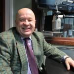 Andrzej Buszko: warto rozważyć propozycję przygotowaną dla frankowiczów