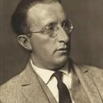 Mendelsohn skończył… 130 lat!
