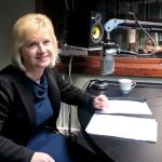 Lidia Staroń: masz lokal jesteś członkiem spółdzielni mieszkaniowej