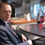 Mirosław Nicewicz: obwodnica za 4 lata