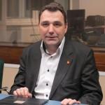 Tomasz Makowski: w PSL nie ma dyscypliny światopoglądowej