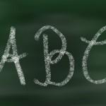 Ponad 300 nauczycieli w regionie może stracić pracę
