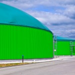 Kolejne dwie biogazownie powstaną na Warmii i Mazurach