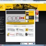 E-ncyklopedia Warmii i Mazur