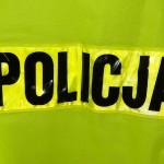Policja znalazła pijaną 14-latkę